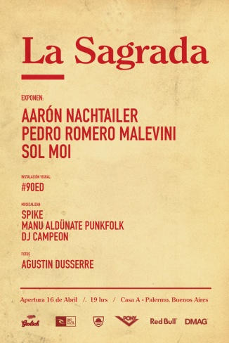 la-sagrada-flyer-TODO